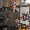 Юрий, 61, г.Павлодар
