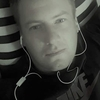 Alekss, 21, г.Елгава