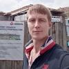 Сергей, 35, г.Куйтун