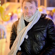 Юрий 49 лет (Дева) Челябинск