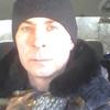 Игорь, 45, г.Тамбов