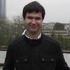 Вит, 30, г.Серпухов