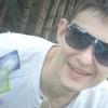Сергей, 34, г.Лида