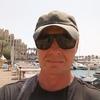 Игорь, 49, г.Тель-Авив