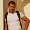 Алексей, 28, г.Бугуруслан