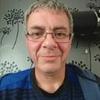 Chris1409, 48, г.Plymouth