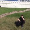 Илья, 19, г.Екатеринбург
