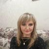Алёна, 41, г.Запорожье