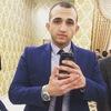 Tofiq, 27, г.Баку