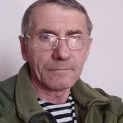 Виктор Марков 59 Бахмут