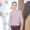 Серега, 27, г.Могилев
