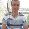 Сергей, 48, г.Тула