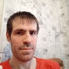 Александр Дзюбенко, 41, г.Сыктывкар