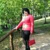 Светлана, 45, г.Саратов