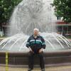 Петр Никифоров, 61, г.Гомель