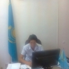 НУРСУЛТАН, 25, г.Байконур
