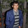 жасик, 37, г.Жетысай