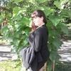 ирина, 29, г.Бежецк