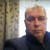 Дмитрий, 48, г.Новомосковск