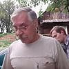 Николай, 64, г.Минск