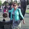 нина зайцева(маркова), 54, г.Пермь