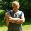 Alexander, 24, г.Невель