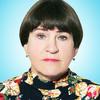 ольга, 67, г.Липецк