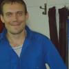 александр, 33, г.Октябрьск
