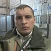Антон, 35, г.Протвино