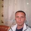 Лёша, 34, г.Саки
