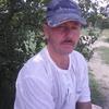Артём, 35, г.Чита