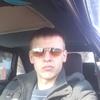 Сергей, 24, г.Сквира
