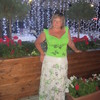 Елена, 44, г.Нахабино