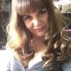 Аида, 38, г.Новочеркасск
