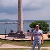 Владимир, 44, г.Керчь