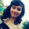 Alya, 18, г.Могилев-Подольский