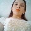 Лена, 19, г.Оренбург
