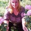 ОКСАНА, 48, г.Москва