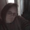 Fonda Farris, 47, г.Бристол