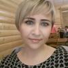 Nastia, 33, Хмельницький