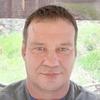 Иван, 43, г.Тюмень
