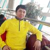 Бакыт, 29, г.Астана