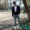 Alexandr, 34, г.Ростов-на-Дону