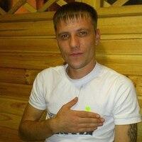 Роман, 33 года, Дева, Москва