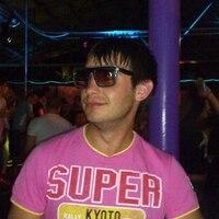 Алексей, 29 лет, Дева, Москва