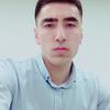 Хусан, 25, г.Ташкент