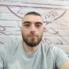 Евгений, 38, г.Кривой Рог