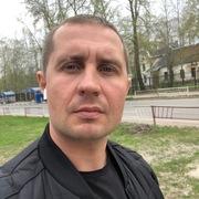 Андрей 41 год (Дева) Новодвинск