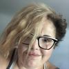 Lexie, 20, Livonia