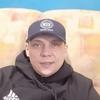 Руслан, 43, г.Курган